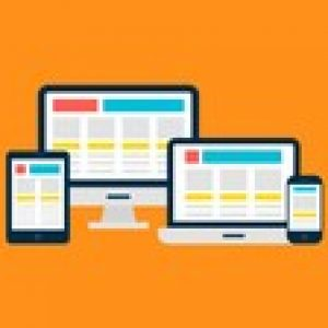 Kickstart HTML, CSS and PHP: Build a Responsive Website