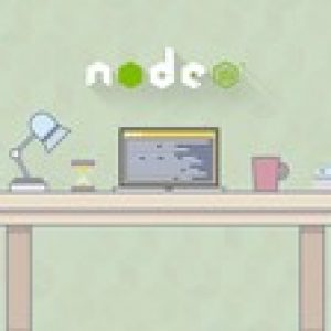 Node.js for beginners, 10 developed projects, 100% practical