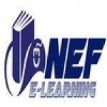 NEF System