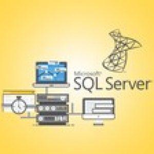 SQL Server Administration Part 2