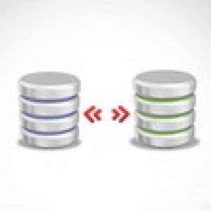 Oracle 12c Data Guard Administration