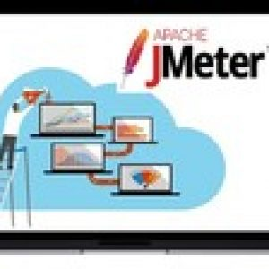 Wanna Learn JMeter ?Get Training by Industry Experts-18+hrs