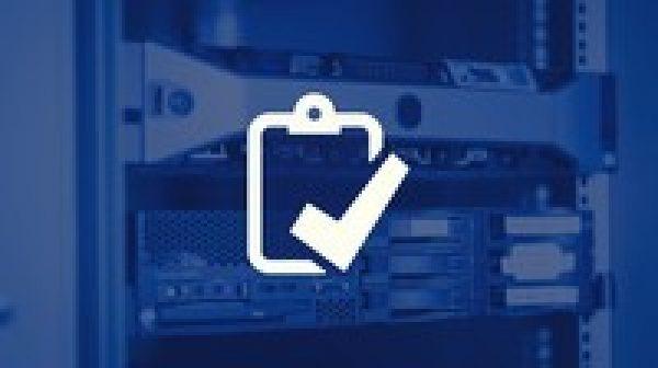 ETL Testing: From Beginner to Expert