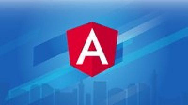 Angular 9 - The Complete Guide (2020 Edition)