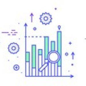 Talend Data Integration Course : Beginner to Expert