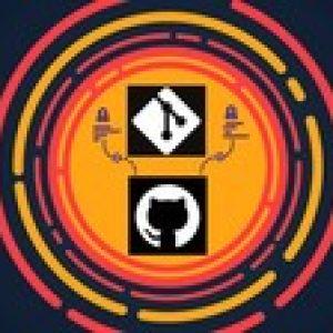 Git & GitHub Complete Masterclass : Beginner to Git Expert