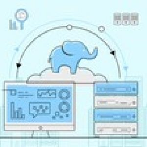 Learn Big Data: The Hadoop Ecosystem Masterclass