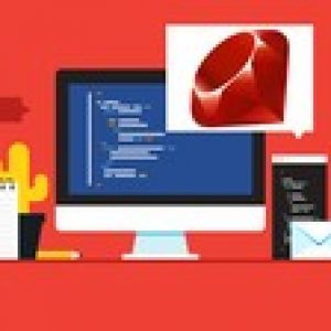 Learn Ruby Programming The Easy Way - Lite