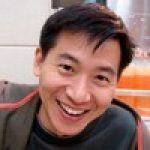 Wilmer Lin
