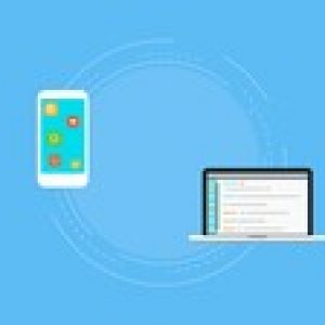 Learn Mobile App Development with Ionic Framework