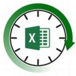 Learn Excel 2016 Formulas & Functions in Only 90 Minutes