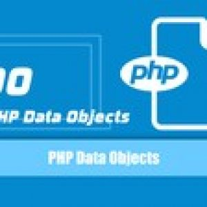 PHP with PDO: Build a Basic Task List with PHP, PDO & MySQL