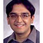 Sanjoy Dasgupta