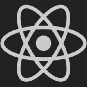 Multiplatform Mobile App Development with React Native