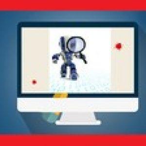 Manual Testing | DATABASE| UNIX| JIRA| API| AGILE |Mobile