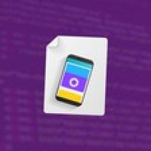 SAP - Learn SAPUI5 Professional Development