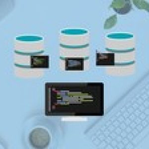 The Ultimate SAS SQL course: SAS Programming on Proc SQL