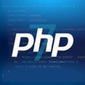 The Complete PHP 7 Guide for Web Developers