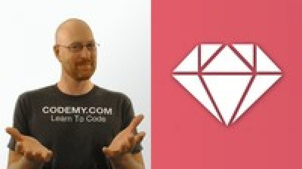 Intro To Ruby Programming