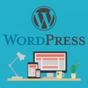 Complete Wordpress Course, Learn Wordpress & Build Website