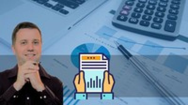 Crystal Reports - An Introduction
