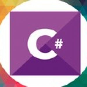 C# in 3 Hours: C# Programming Tutorial for Beginners