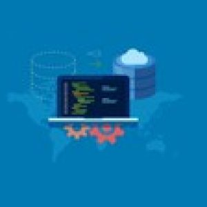Building Database Web App PHP | OOP | PDO | AJAX | MySQL