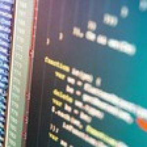 JSP, Servlet, JSLT + Hibernate: A complete guide