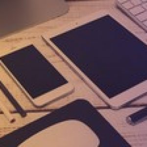 The Complete iOS 10 & Swift 3 Developer Course