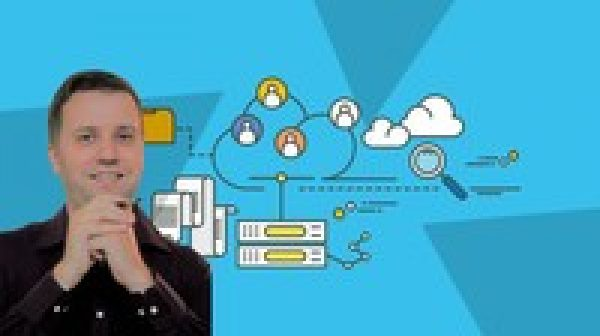 SQL Server Integration Services (SSIS) - An Introduction
