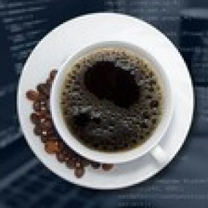 Java for Humans: Introduction to Programming