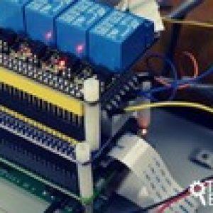 Tech Explorations Raspberry Pi: Make a Workbench Computer