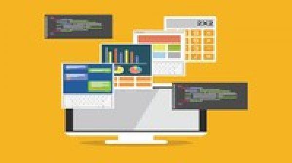 Regression, Data Mining, Text Mining, Forecasting using R