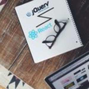 jQuery & React Essentials: Learn jQuery & React Basics