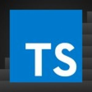 Stepping up to TypeScript: Fundamentals