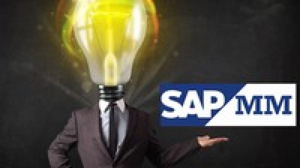 SAP MM (Materials Management) P2P - Purchasing hands on