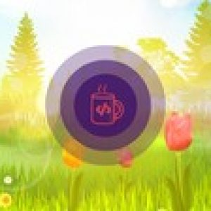 Spring Framework In Easy Steps