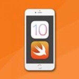iOS 10 & Swift 3 - Complete Developer Course