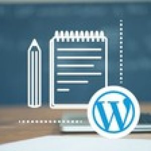 Beginner: Build WordPress Website , No Coding Required