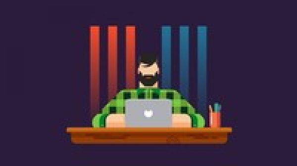 Git for WordPress Developers