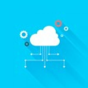 Azure simplified! Learn what Microsoft Azure is all about!