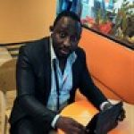 Terry Ogbemudia Osayawe