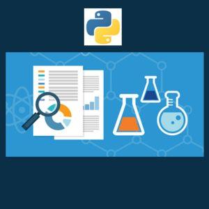 Applied Data Science Capstone