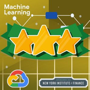 Using Machine Learning in Trading and Finance