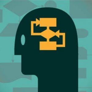 Algorithmic Thinking (Part 2)