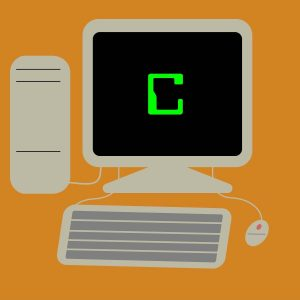 C for Everyone: Programming Fundamentals