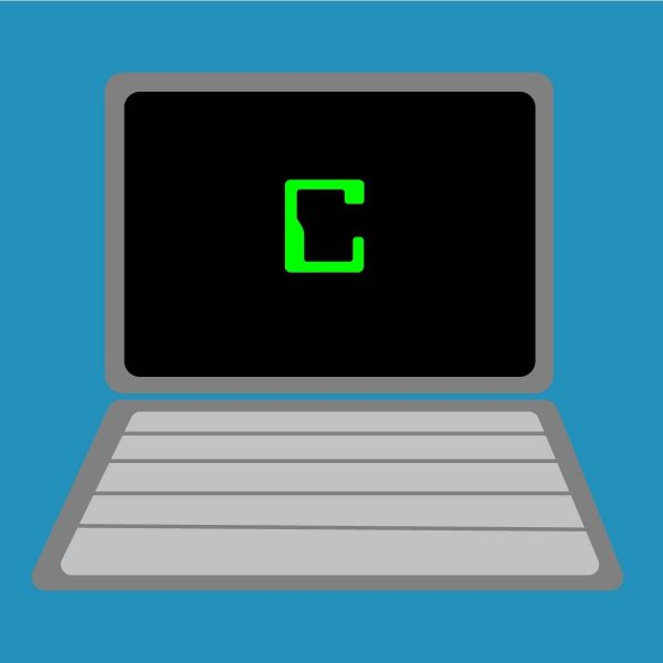 C for Everyone: Structured Programming
