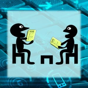 Mastering the Software Engineering Interview