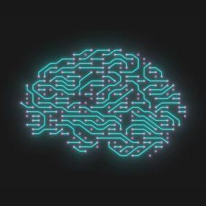 AI Workflow: Data Analysis and Hypothesis Testing