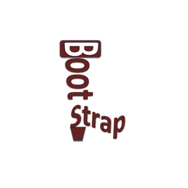 Front-End Web UI Frameworks and Tools: Bootstrap 4